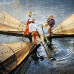 inle lake travel guide 4