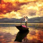 inle lake travel guide 3