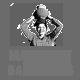 logo-mandalay3