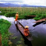 inle lake travel guide 2