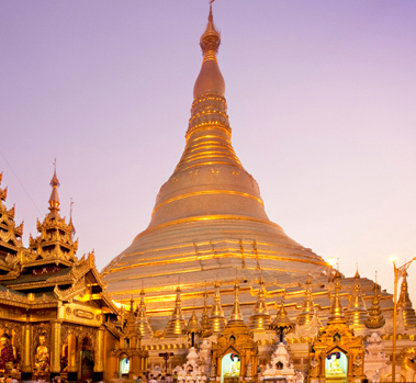 shwedagon-yangon