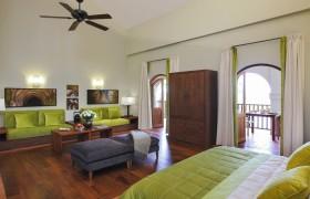 Sanctum Inle Resort 8