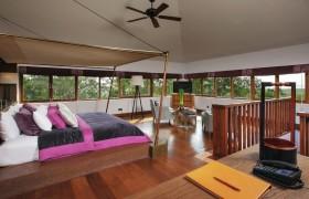 Sanctum Inle Resort 9
