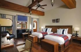 Sanctum Inle Resort 6