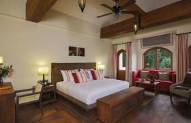 Sanctum Inle Resort 7