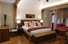 Sanctum Inle Resort 3