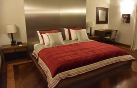 Sanctum Inle Resort 1