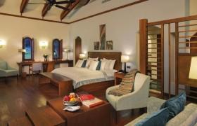 Sanctum Inle Resort 5